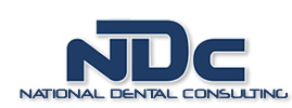 National Dental Consulting